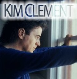 God Bless Kim Clement... a Faithful Witness and Prophet Kim_clement
