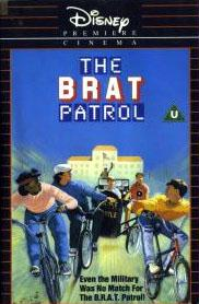 Disney Parade [TF1 - 1989-1998] Bratpat