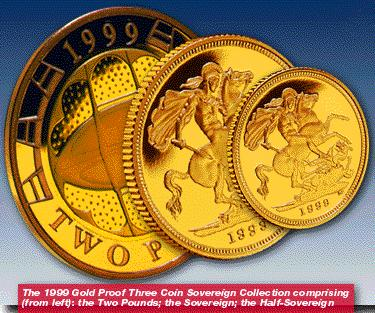 Make a Story With Smilies!!!! 1999gold3coinset
