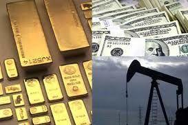 C'est officiel : l'Iran échange son pétrole contre de l'or  20120229els135