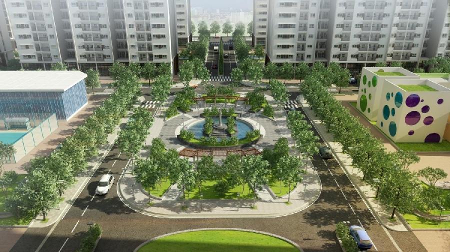 Diễn đàn rao vặt:  The Viva City điểm an cư mới tại cửa ngõ Sài Gòn Du-an-green-river-quan-8-va-de-xuat-ho-tro-von-vay_1490802420