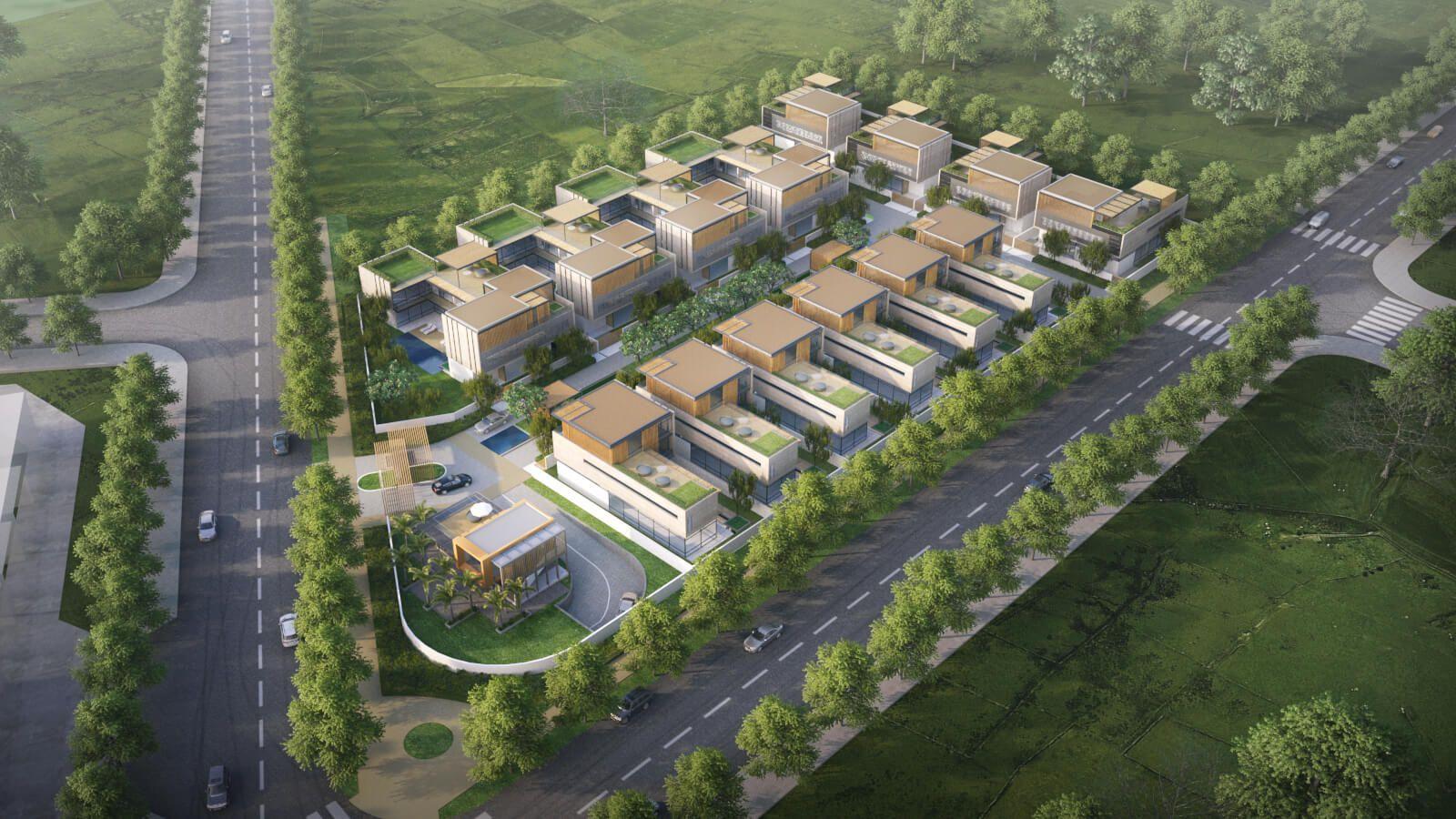 Diễn đàn rao vặt:  Cơ hội đầu tư sinh lời từ dự án Khu đô thị Đông Bình Dương Phoi-canh-du-an-lancaster-villa-e6-quan-2