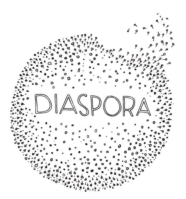 Réseaux sociaux : Diaspora, un facebook respectueux de la vie privée Pfvh2e74gh