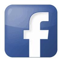 Suicide : un mal, des mots ! Journée de prévention le 2 février Faceboock(1)