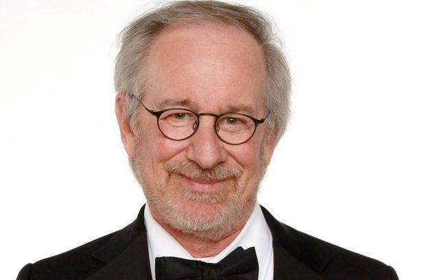 ¿Cuánto mide Steven Spielberg? - Altura - Real height Spielberg