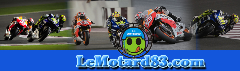 www.lemotard83.com