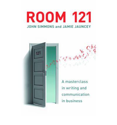 Les Chiffres en Image - Page 5 Room121