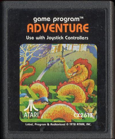 Aventura Cart_adventure