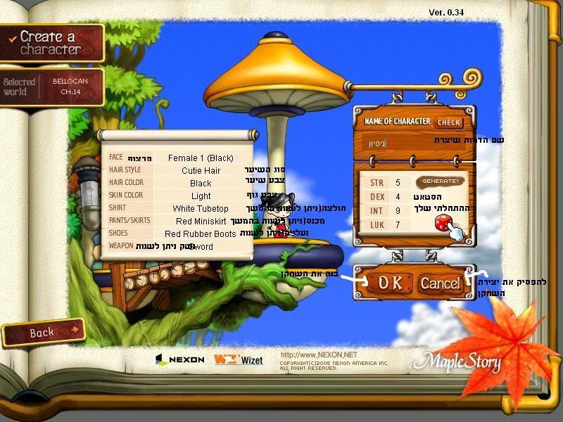 מדריך|הורדת+התקנת המשחק 11793_(16)