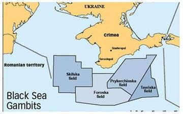 The Situation in the Ukraine. #2 - Page 3 ExxonMobil_Shell_Ukraine_Skifska_Map1