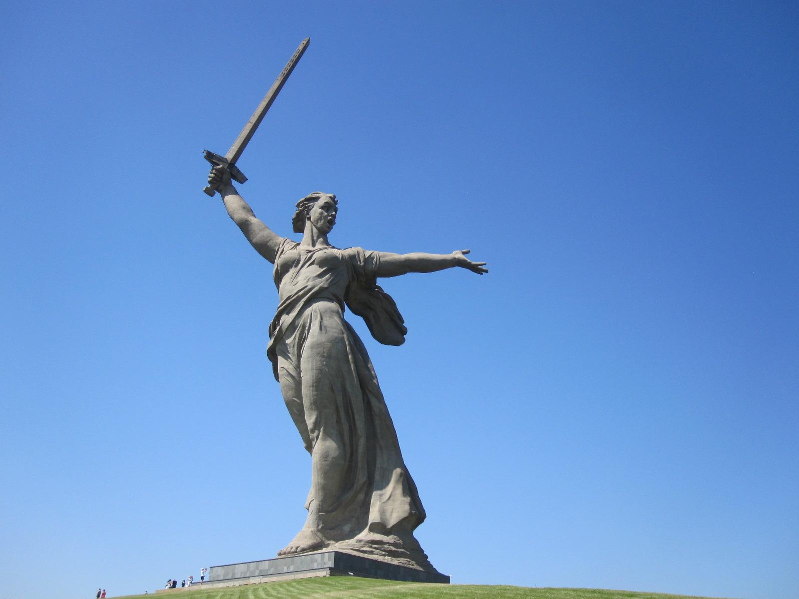Statue koje oduzimaju dah July16_6174