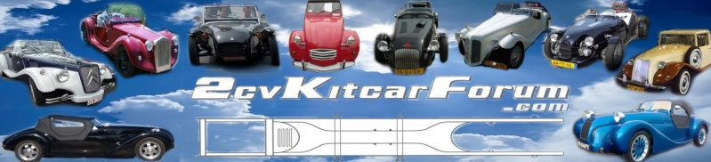 2cvkitcarforum