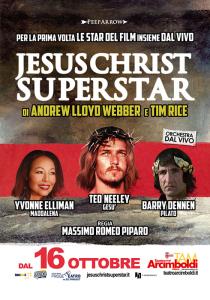 Jesus Christ Superstar Locandina-jesus-milano-210x300