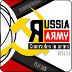 Terwynd's Topics OFFICIAL THREAD F-Russias-Army-6496-th
