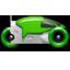Moto 2 Tempi di altre marche