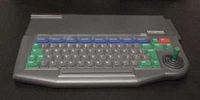 Les plus beaux micro 8 bits Enterprise1