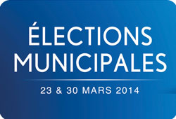 Municipales - ANIMAUX, ce que peut vraiment faire votre maire Elections-actu