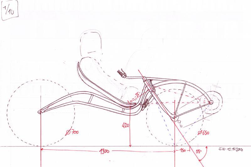 Le Tarakona, une traction directe basée sur l'Albatros de Jean-Lou EIO_AluBent_D_02_s