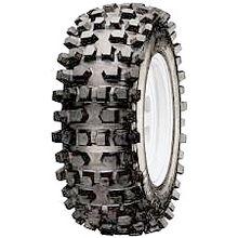 Les fonctions d'un pneu 4x4 Pneu%20cross