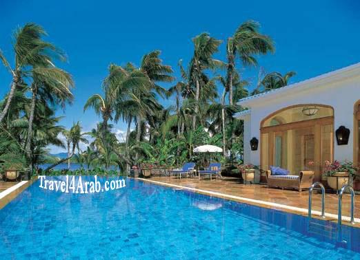 جزر الموريشيوسـ ... جزر ولا في الآحلاآم !! Image011