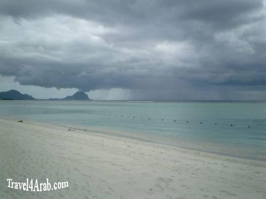 جزر الموريشيوسـ ... جزر ولا في الآحلاآم !! Image026
