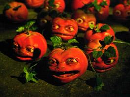 Rumores sobre la Luna Killer-tomatoes-strike-back