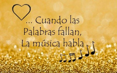 Mis momentos musicales - Página 3 La-musica-habla-400x250