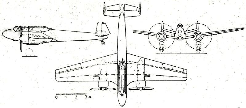 quizz avions - Page 25 2457_Quizz537