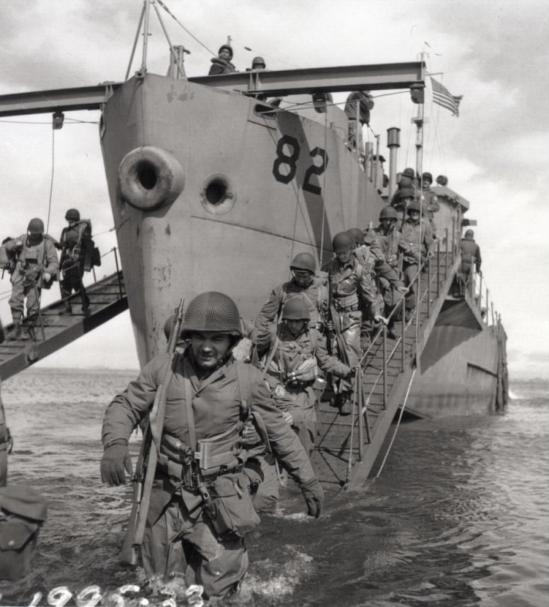 L'Armée Canadienne dans la Seconde Guerre Mondiale 2494_45%20-%20Copie