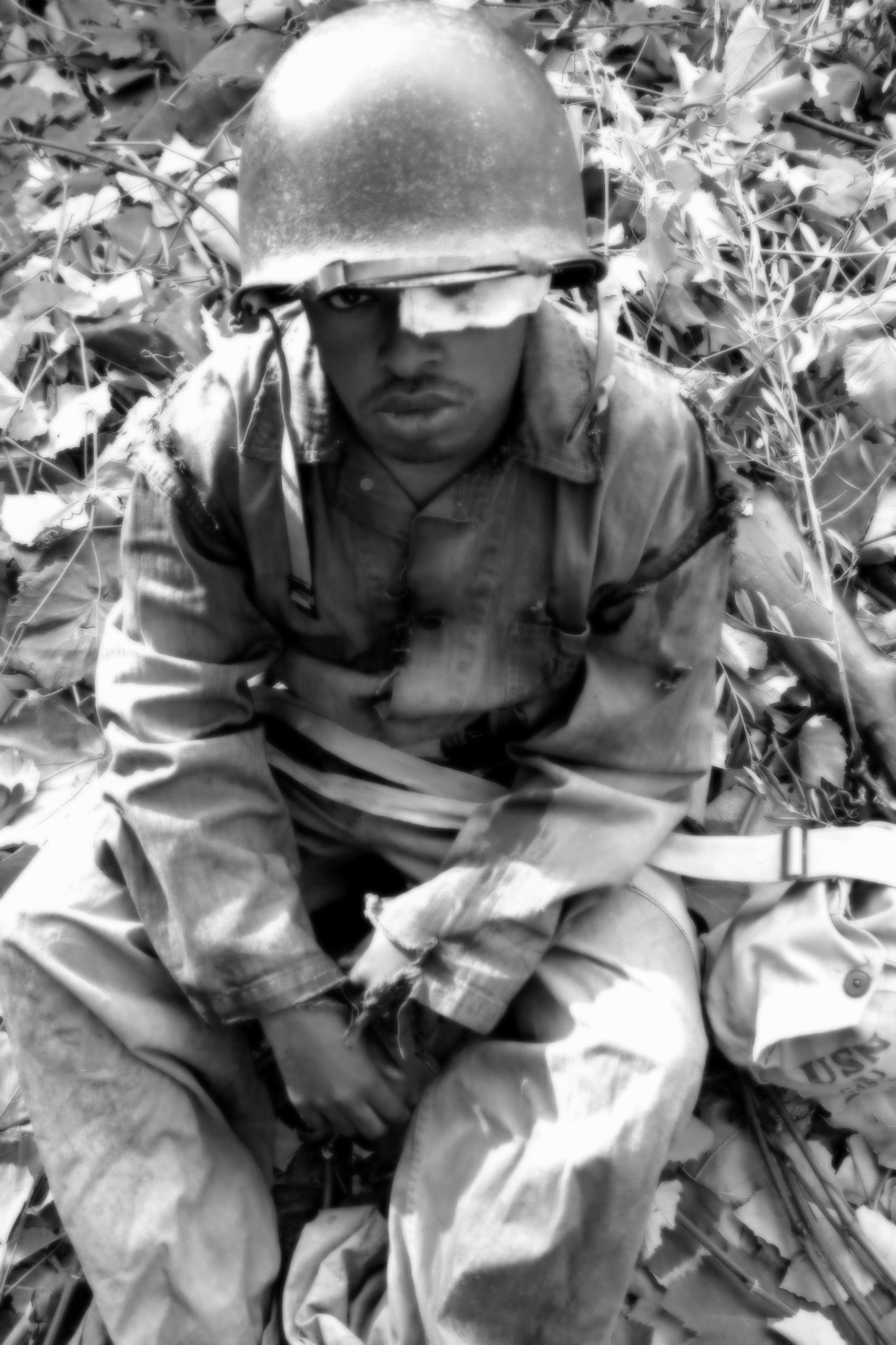 Guadalcanal 7 août 1942  2494_IMG_1482