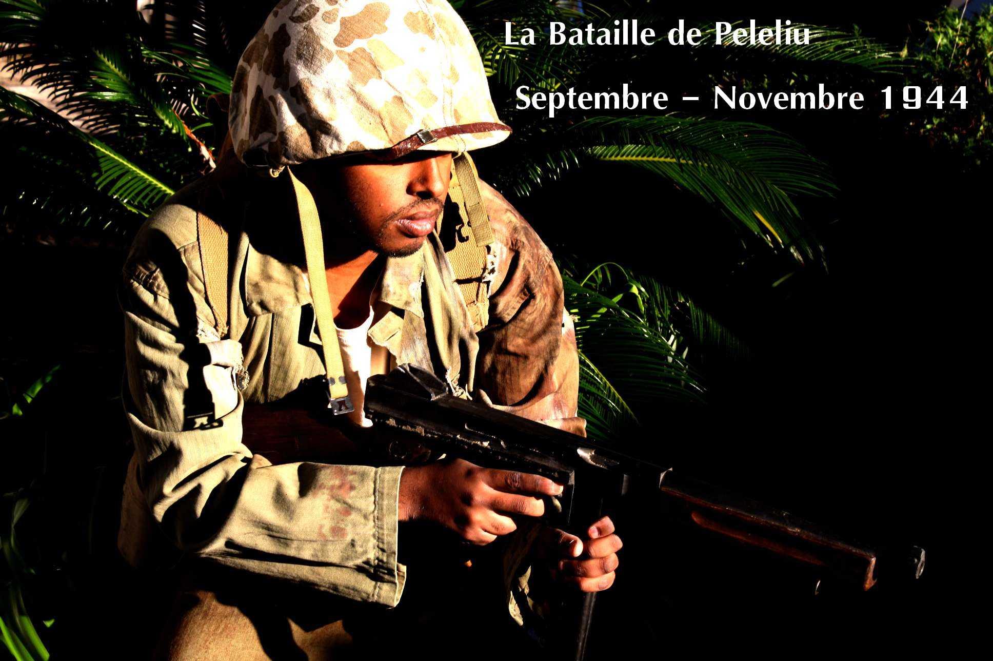 15 septembre 1944 : Débarquement sur Peleliu ! 2494_IMG_5850%20-%20Copie