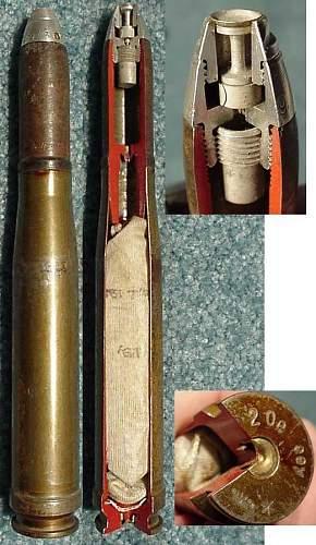 Munition anti aérienne  8843_2cm%20Flak%20Cutaway