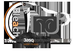 بليتش 360 | الحلقة 360 من بليتش | Bleach 360 | بليتش 360 مترجم 13173978312