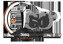 بليتش 360 | الحلقة 360 من بليتش | Bleach 360 | بليتش 360 مترجم 13173978313