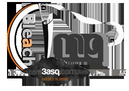 بليتش 360 | الحلقة 360 من بليتش | Bleach 360 | بليتش 360 مترجم 13173978314