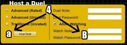 شرح dueling network 13274190141