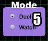 شرح dueling network 13274198681