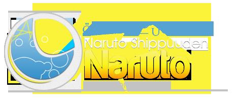 ناروتو شيبودن 270 بعنوان : الروابط الذهبية | Naruto Shippuuden 270 13283959311