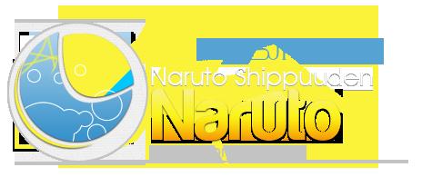 ناروتو شيبودن 270 بعنوان : الروابط الذهبية | Naruto Shippuuden 270 13283959312