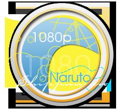 ناروتو شيبودن 270 بعنوان : الروابط الذهبية | Naruto Shippuuden 270 13283959314