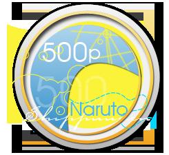 ناروتو شيبودن 270 بعنوان : الروابط الذهبية | Naruto Shippuuden 270 13283960471