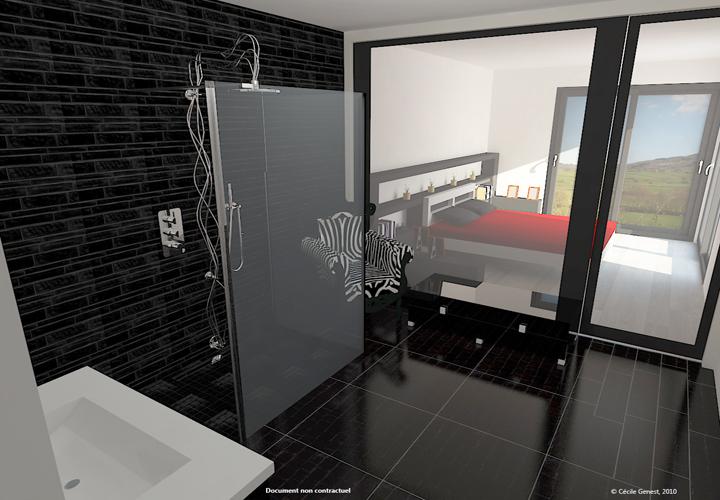 ديكورات حمامات Salle-de-Bain-modernes-01-bis