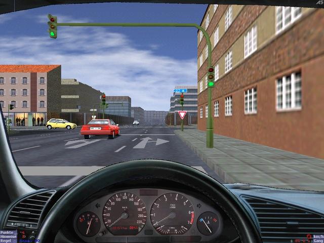 تعلم السياقة و أنت أمام الكمبيوتر driving school - صفحة 4 L01_shot00