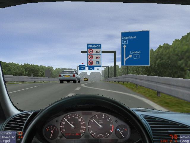 تعلم السياقة و أنت أمام الكمبيوتر driving school - صفحة 4 L05_shot15
