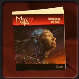 ИТ-Информационные век Book_maya7