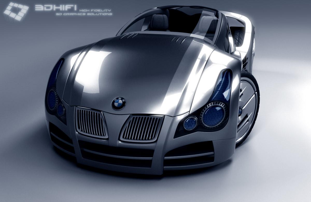 صور للسيارة الرائعة كورولا من الداخل والخارج  Concept_car_fin_01