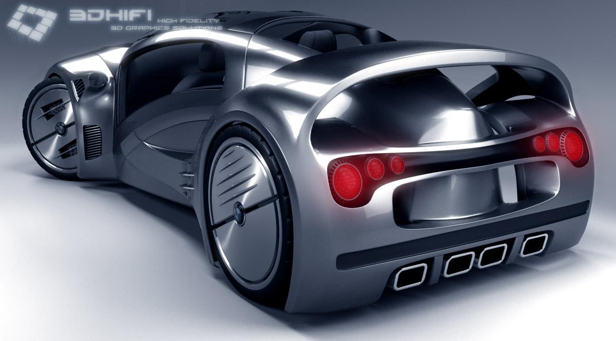 صور للسيارة الرائعة كورولا من الداخل والخارج  Concept_car_fin_05