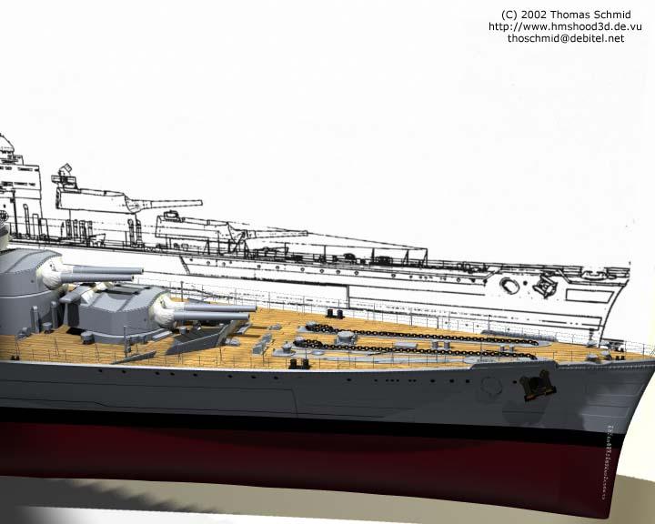 Les grands cuirassés de la WWII - Page 2 1941_6_8_000%20Kopie
