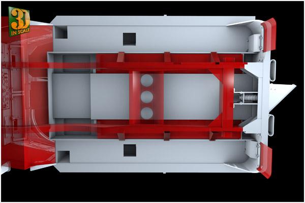 3D IN SCALE M5A1_17