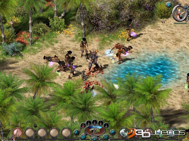 Adivina el Game Sacred_underworld-147156